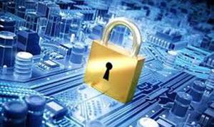 Giải pháp An ninh Bảo mật